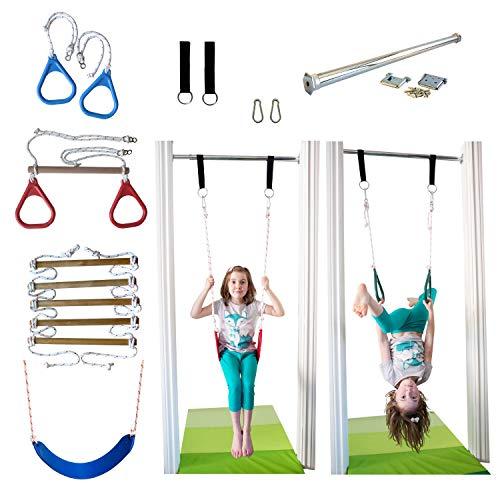 DreamGYM Indoor Swing