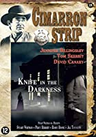 Knife in the Darkness [DVD]