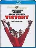 Victory [Blu-ray]