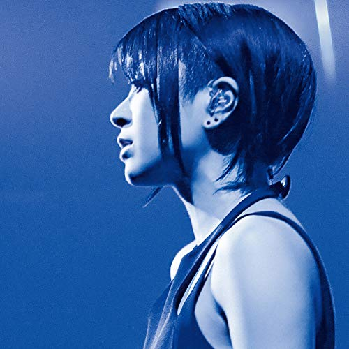 【メーカー特典あり】Hikaru Utada Laughter in the Dark Tour 2018 (完全生産限定スペシャルパッケージ) (DVD+Blu-ray) (オリジナルネックストラップ付)