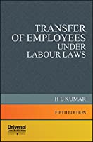 Transfer of Employees under Labour Laws