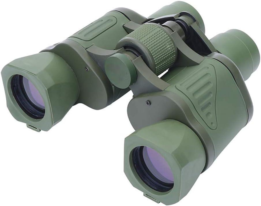 BINGFANG-W Telescope Fashionable Portable Binoculars 50X50 High quality new Outdoor