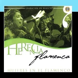 Best maria jimenez flamenco Reviews