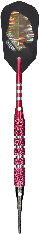 Bottelsen Gorilla Grip Robust Koat 90% Tungsten Soft Tip 18 Gramm Dart B005ILBR1C  Viele Stile