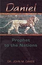 Best daniel prophet to the nations Reviews