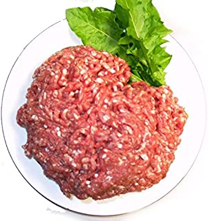 wagyu beef for sale online