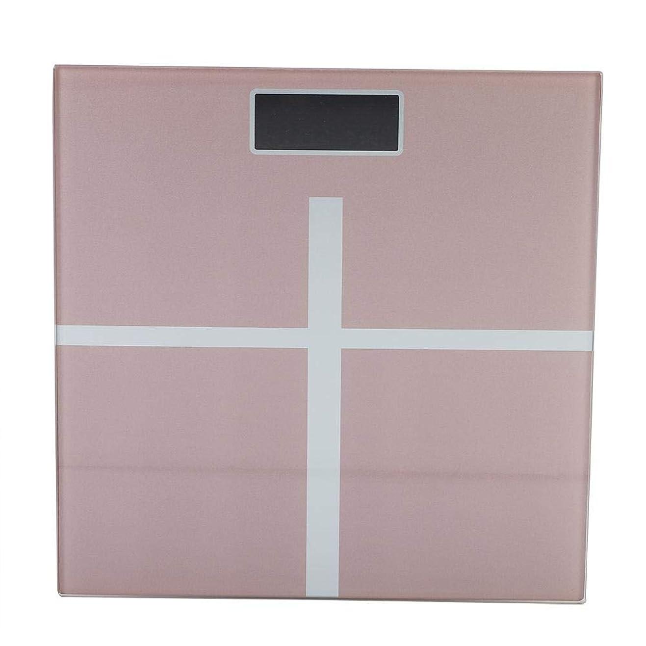 フォーラム先生かんがい家庭用体重計強化ガラススケール強い耐圧体脂肪スケール液晶ディスプレイデジタル電子スティールヤード