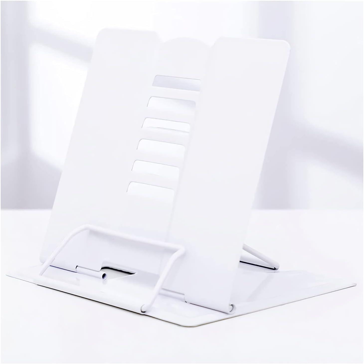 hongbanlemp Cookbook Award Stand Desktop Me All stores are sold Book Document Holder