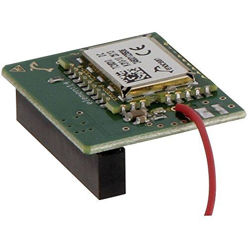 Raspberry Pi EnOcean Addon-Board