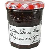 Bonne Maman Provence Purple Fig Jam - 13 oz