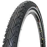 Fahrradreifen Kenda Pannensicher 28 Zoll 28x1.60 42-622 700x40C K935 K-Shield