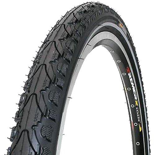 Fahrradreifen Kenda Pannensicher 28 Zoll 28x1.75 47-622 700x45C K-Shield