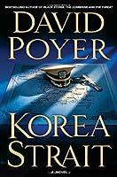 Korea Strait (Dan Lenson)