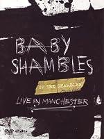 Babyshambles [DVD] [Import]