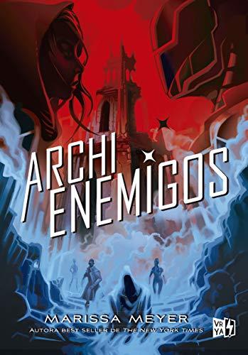 Archienemigos / Archenemies