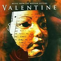 Valentine (2001 Film)