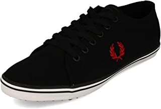 bee45a79a8baee Amazon.fr : Fred Perry - Chaussures homme / Chaussures : Chaussures ...