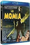 Momia [Blu-ray]