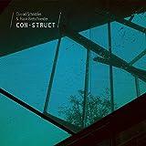 Con-Struct [Vinilo]