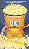 The Popcorn-Plus Diet