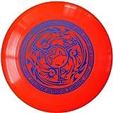 Daredevil Discs - Ultimate Gamedisc - Cherry (Red)