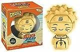Funko Dorbz 314 - Naruto Kyuubi - Naruto Shippuden