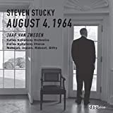 August 4 1964