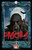 Dracula Foxton Reader Level 1 (400 headwords A1/A2) (Readers)