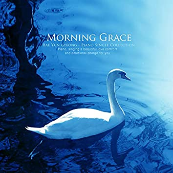 Morning Grace