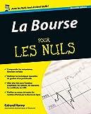 LA BOURSE POUR LES NULS - First - 26/04/2012