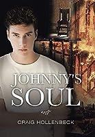 Johnny's Soul