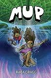 Mup: a graphic novel