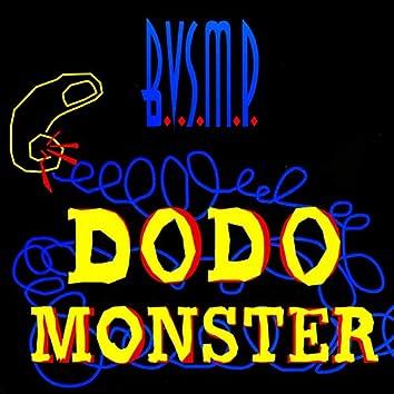 Dodo Monster
