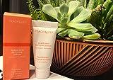 PEACH & LILY Glass Skin Refining Serum 0.16 oz 5 ml Travel Size NIB