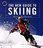 how-to skiing book