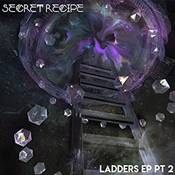Ladders EP pt. 2