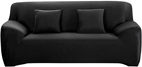 Amazon.es: Fundas Sofas Carrefour