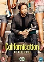 Californication - Season 3
