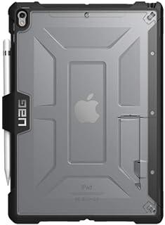 544832e8d6c Urban Armor Gear Plasma para Apple iPad Air (2019) / iPad Pro 10.5 (