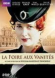 51hMEBpxY8L. SL160  - La Foire aux Vanités : Une ambitieuse satire qui n'a rien perdu de sa verve