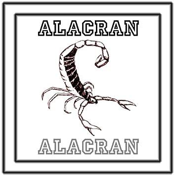 Alacran
