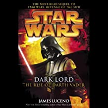 Best dark lord the rise of darth vader Reviews
