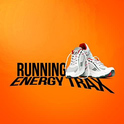 Hit Running Trax