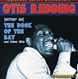 Sittin on the Dock of the Bay & Other Hits by OTIS REDDING (2007-09-18)