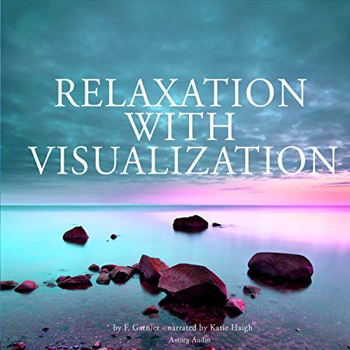 Couverture de Relaxation with visualization
