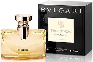 Bvlgari Splendida Iris D'Or EDP, 100ml
