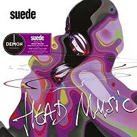 Head Music [12 inch Analog]