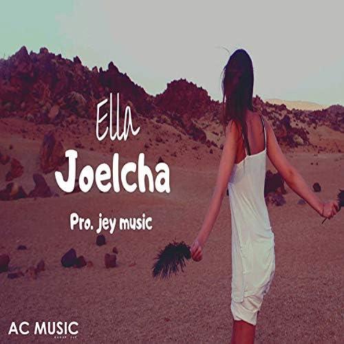 Joelcha