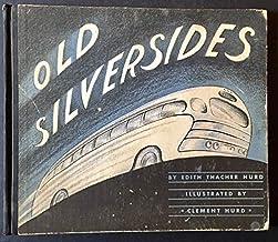 Old Silversides
