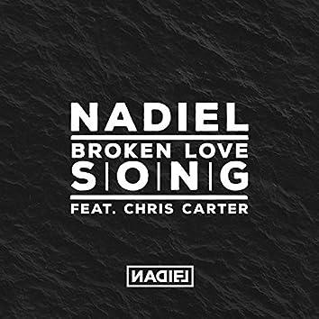 Broken Love Song